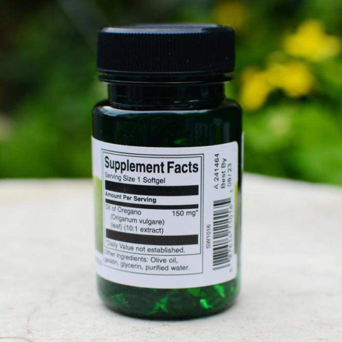 oregano-oil-extract-150mg-swanson [2]