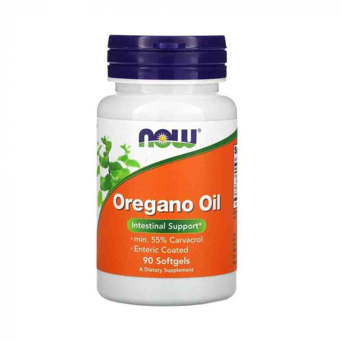 oregano-oil-enteric-now-foods [0]