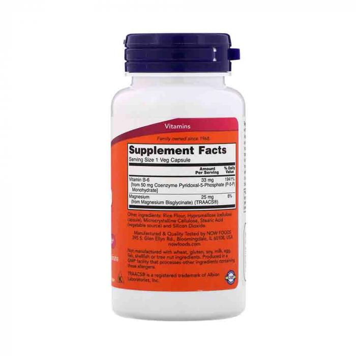 p-5-p-pyridoxal-5-phosphate-50mg-now-foods [2]