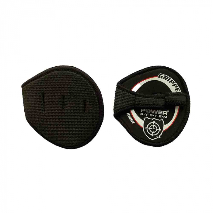 gripper-pads-power-system [4]