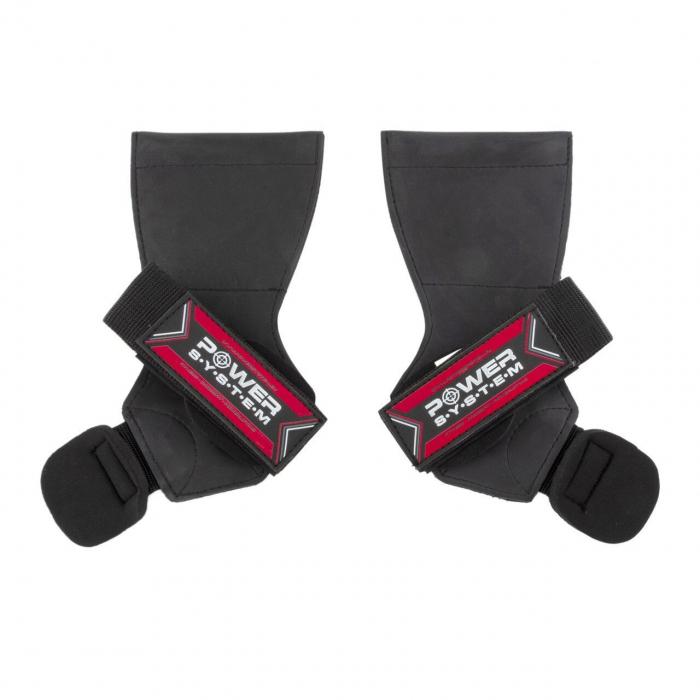 crossfit-versatile-lifting-grips-power-system [9]