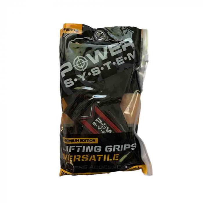crossfit-versatile-lifting-grips-power-system [5]