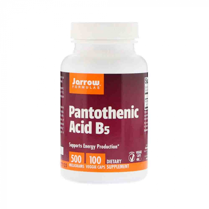 pantothenic-acid-vitamina-b5-jarrow-formulas [0]
