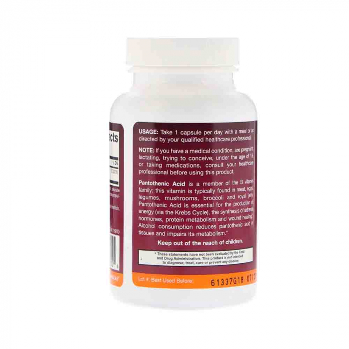 pantothenic-acid-vitamina-b5-jarrow-formulas [2]