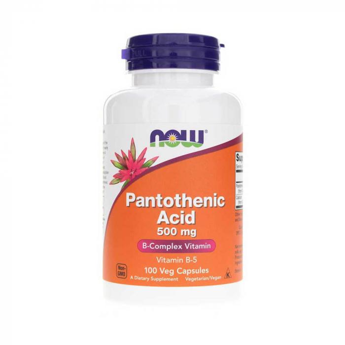 pantothenic-acid-now-foods [0]