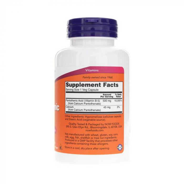 pantothenic-acid-now-foods [2]