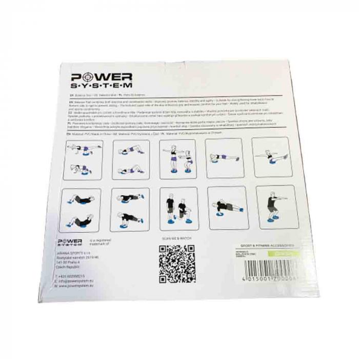 perna-de-aer-pentru-echilibru-power-system [5]