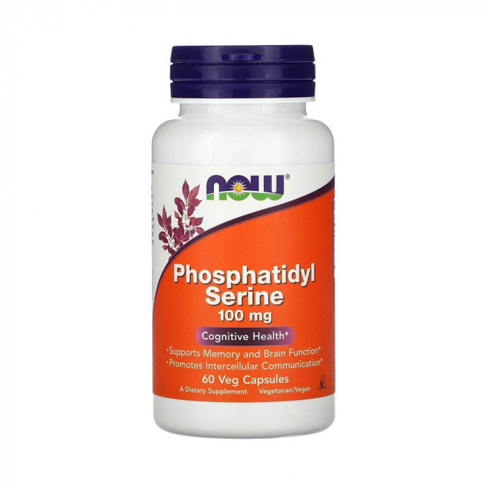 phosphatidyl-serine-100mg-now-foods [0]