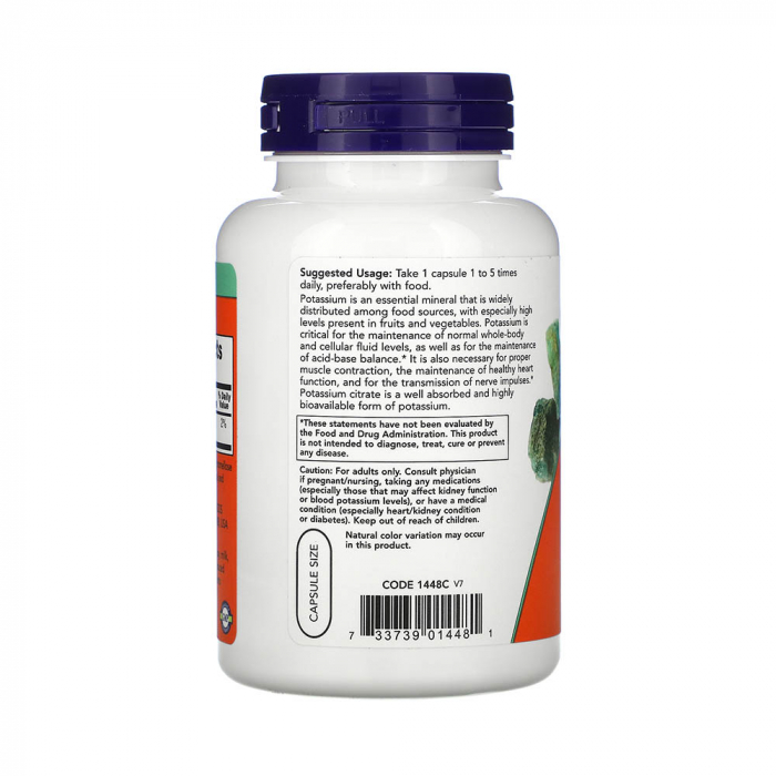 potassium-citrate-99mg-now-foods [1]