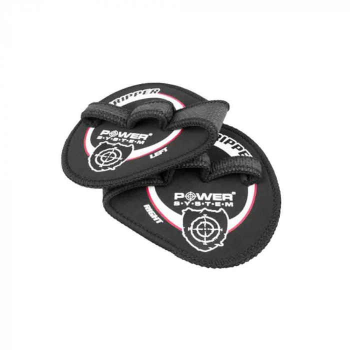 gripper-pads-power-system [6]