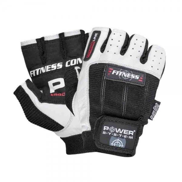 power-system-gloves [0]