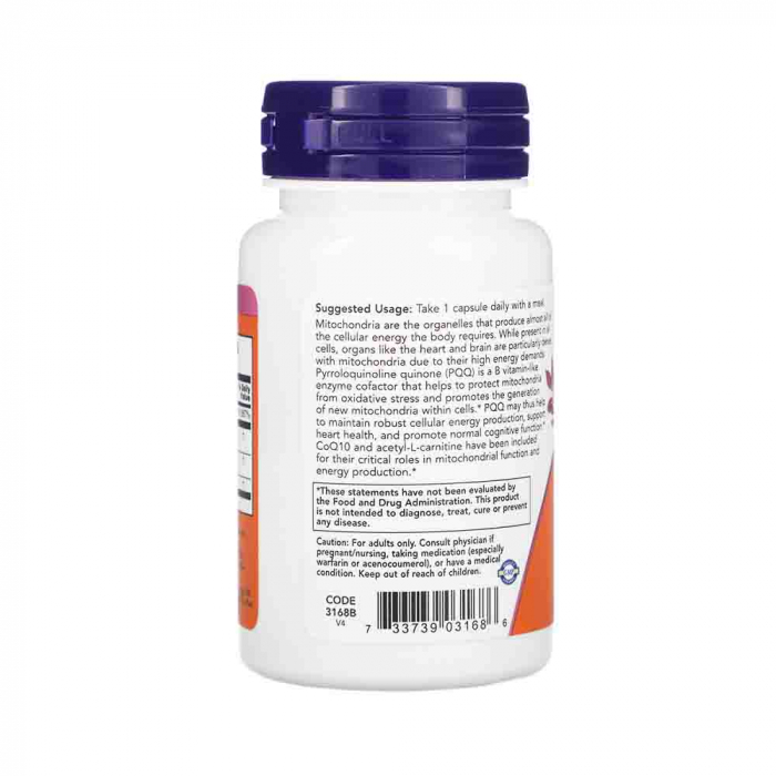 pqq-energy-with-b12-and-coq10-now-foods [1]