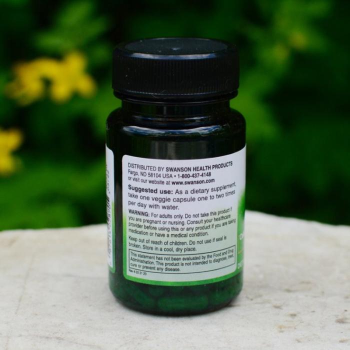 pqq-pyrroloquinoline-quinone-20mg-swanson [3]