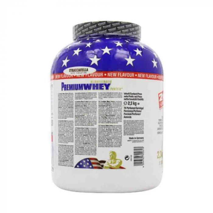 premium-whey-protein-weider [1]
