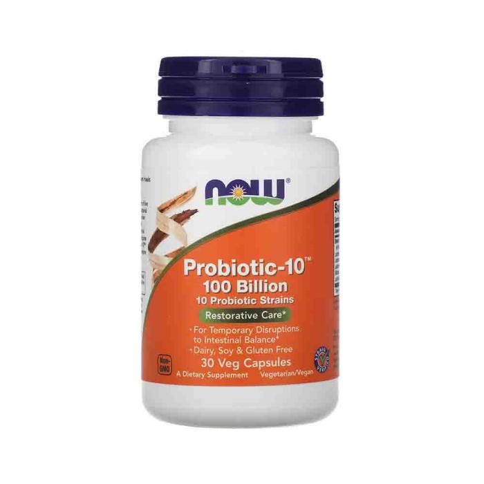 probiotic-10-100-billion-now-foods [0]