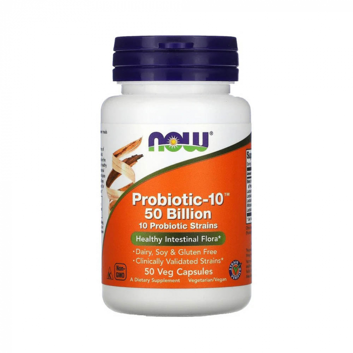 probiotic-now-foods-50-billion [0]
