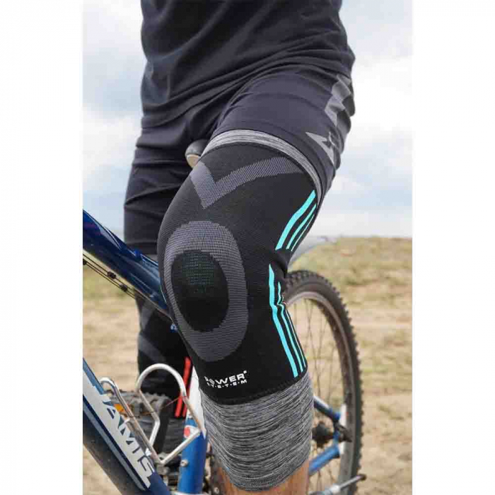 knee-support-evo-power-system [3]