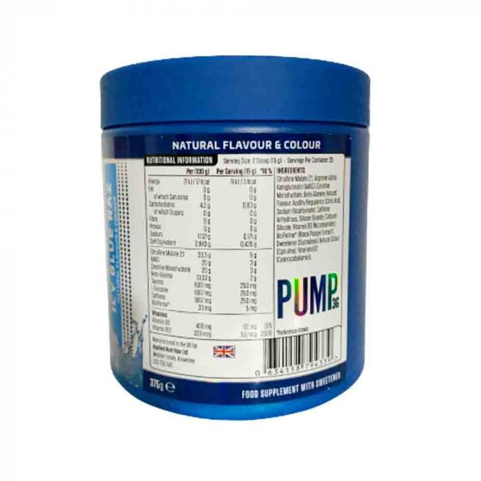 pump-3g-preworkout-applied-nutrition [2]