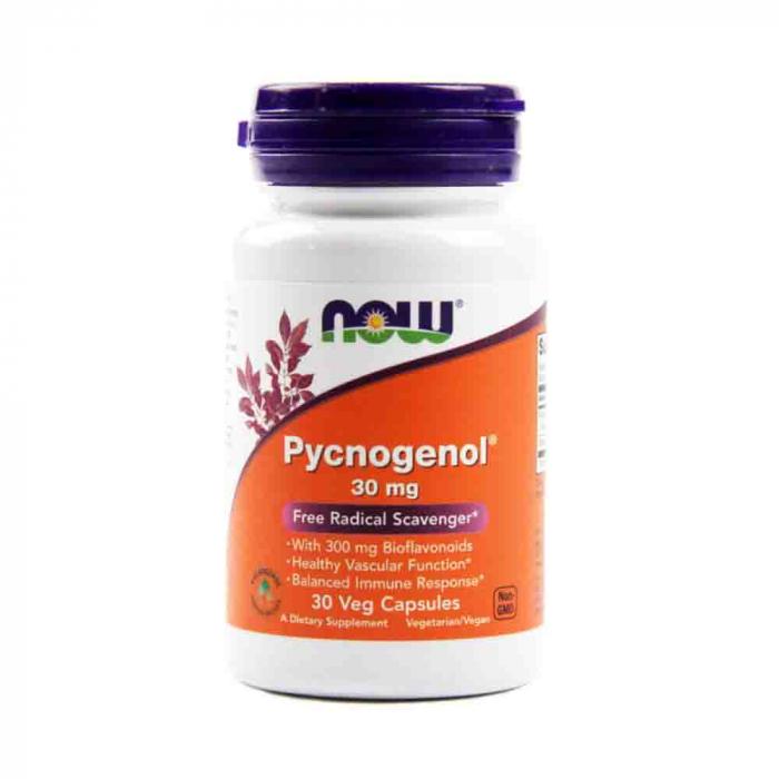 pycnogenol-30mg-now-foods [0]