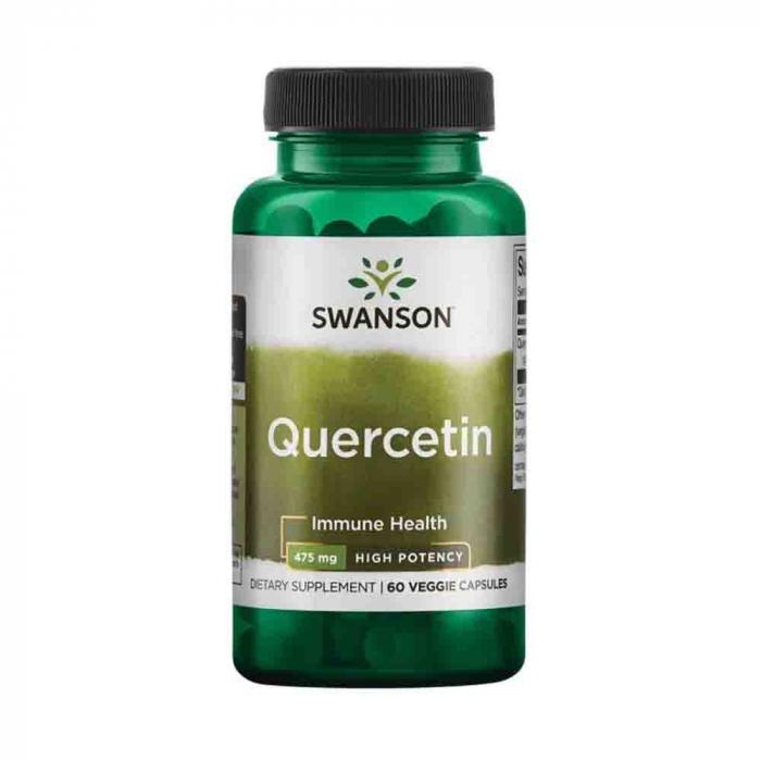 quercetin-high-potency-475mg-swanson [0]