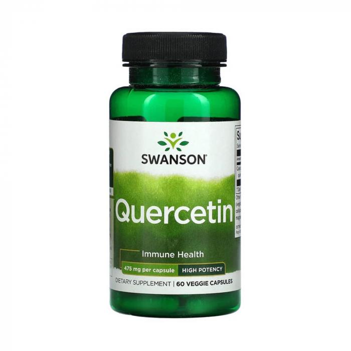 quercetin-high-potency-475mg-swanson [3]
