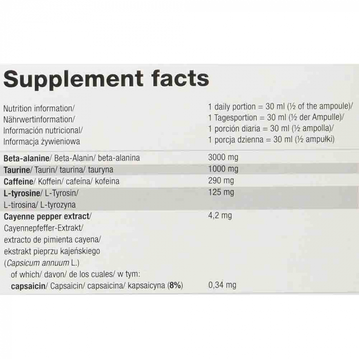 redweiler-shot-olimp-sport-nutrition [6]