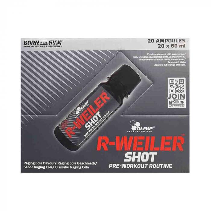 redweiler-shot-olimp-sport-nutrition [2]