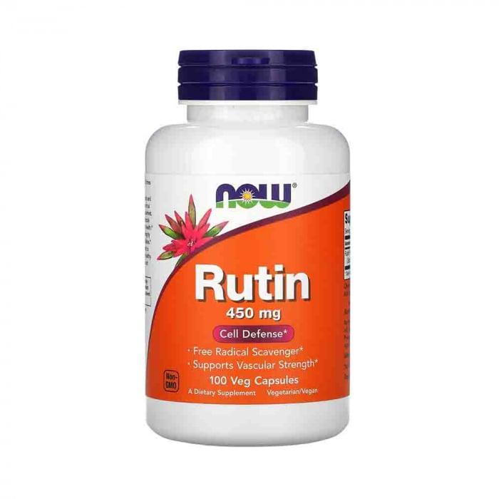 rutin-vitamina-p-450mg-now-foods [0]