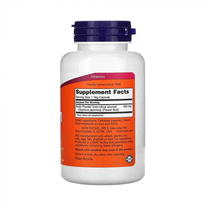 rutin-vitamina-p-450mg-now-foods [2]