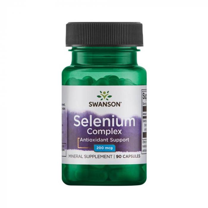selenium-complex-200mcg-swanson [0]