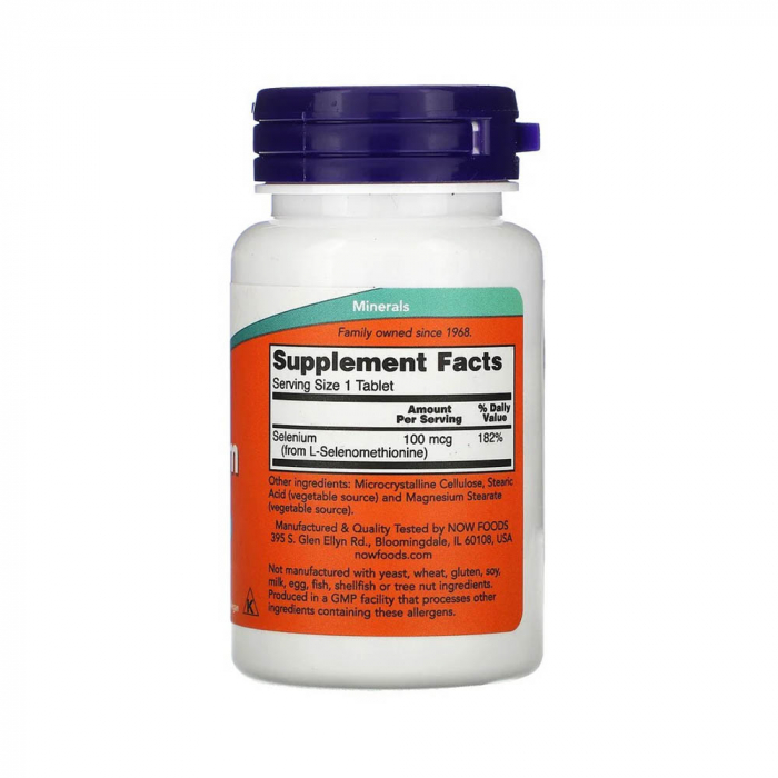 selenium-now-foods [2]
