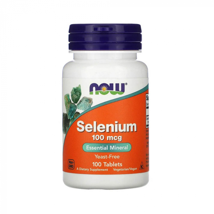 selenium-now-foods [0]