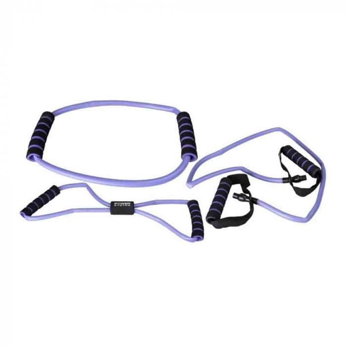 set-benzi-elastice-body-toning-set-power-system [3]