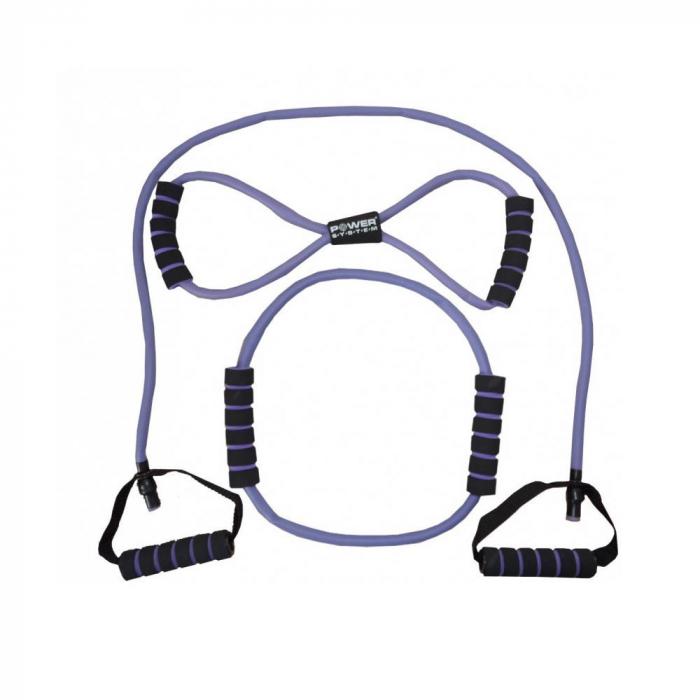 set-benzi-elastice-body-toning-set-power-system [0]