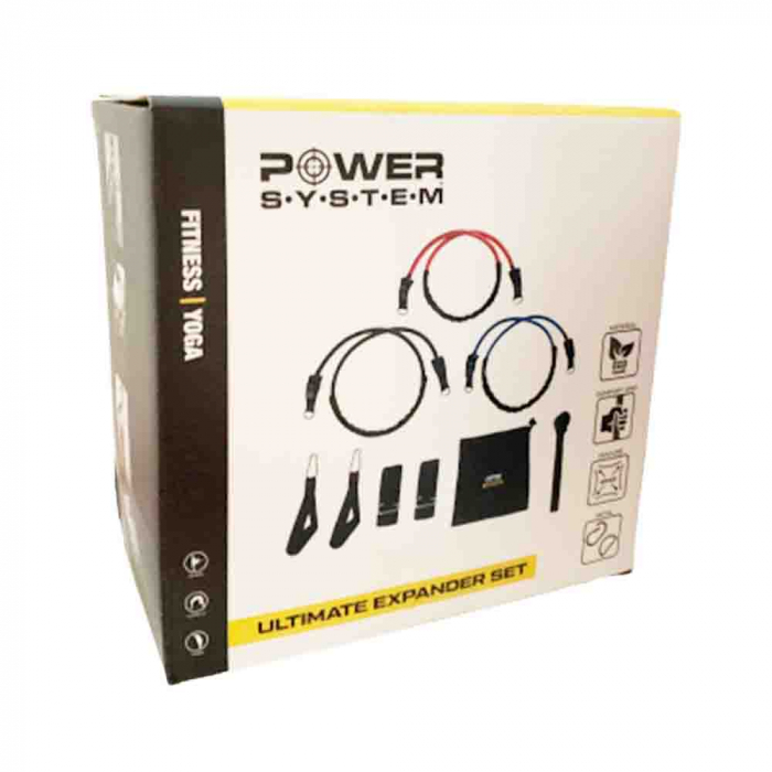 set-benzi-elastice-ultimate-expander-set-power-system [2]
