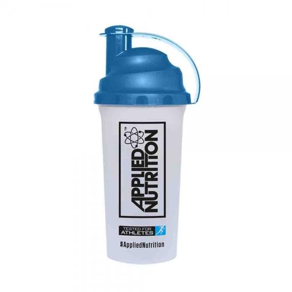Shaker Applied Nutrition 700ml [0]