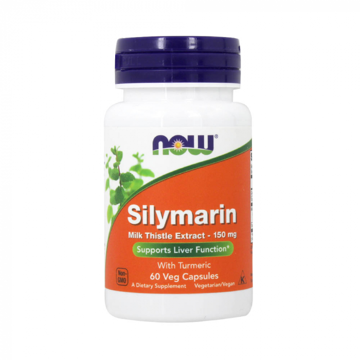 silimarina-milk-thistle-extract-now-foods [0]