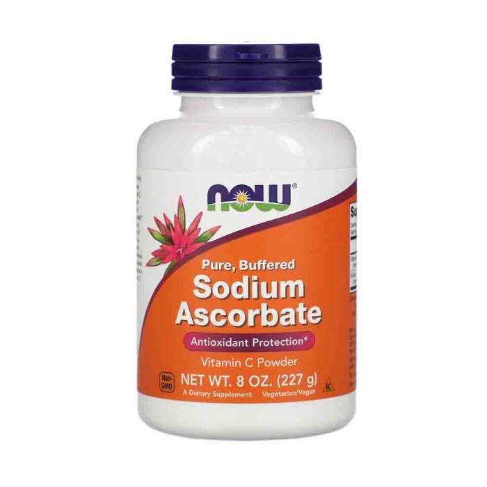 vitamina-c-tamponata-sodium-ascorbate-powder-buffered-now-foods [0]