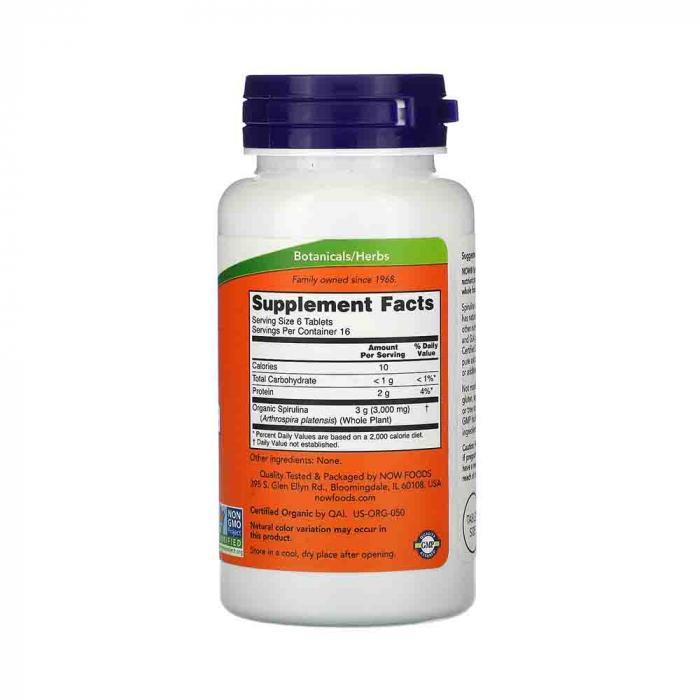 spirulina-organic-now-foods [2]