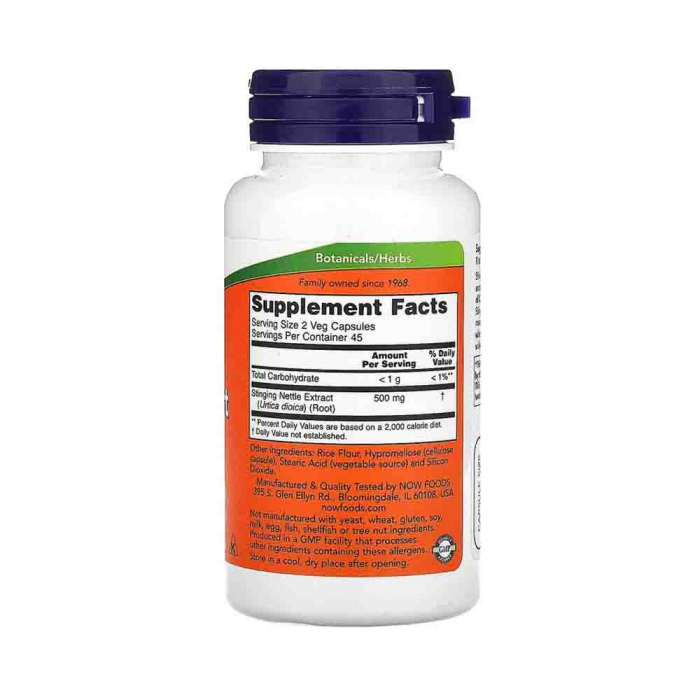 stinging-nettle-root-extract-250mg-now-foods [2]