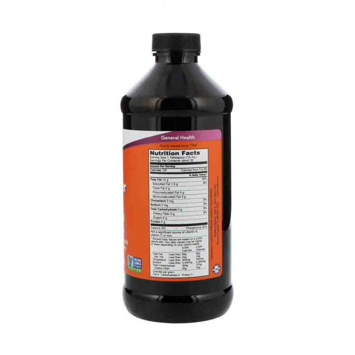 sunflower-lecithin-liquid-now-foods [2]
