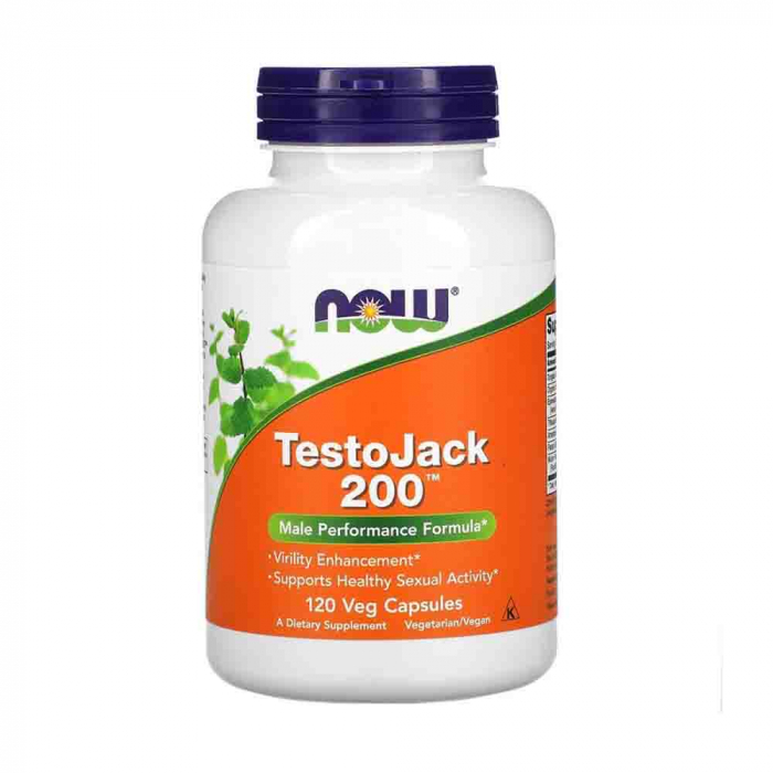 testojack-200-now-foods [0]