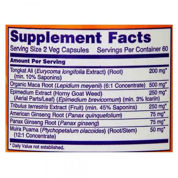 testojack-200-now-foods [3]