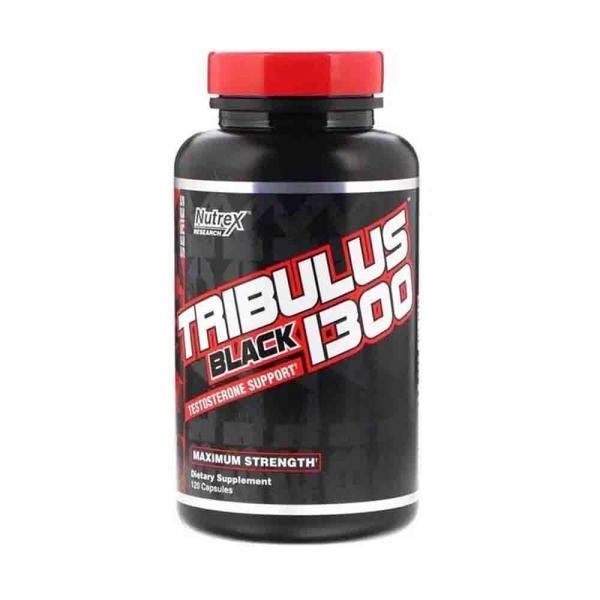 Tribulus Black 1300 [0]
