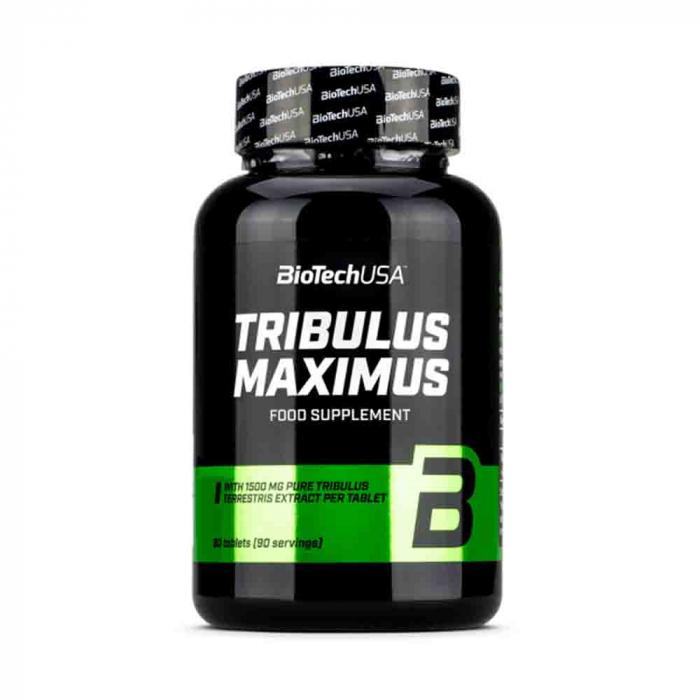 tribulus-maximus-biotechusa [0]