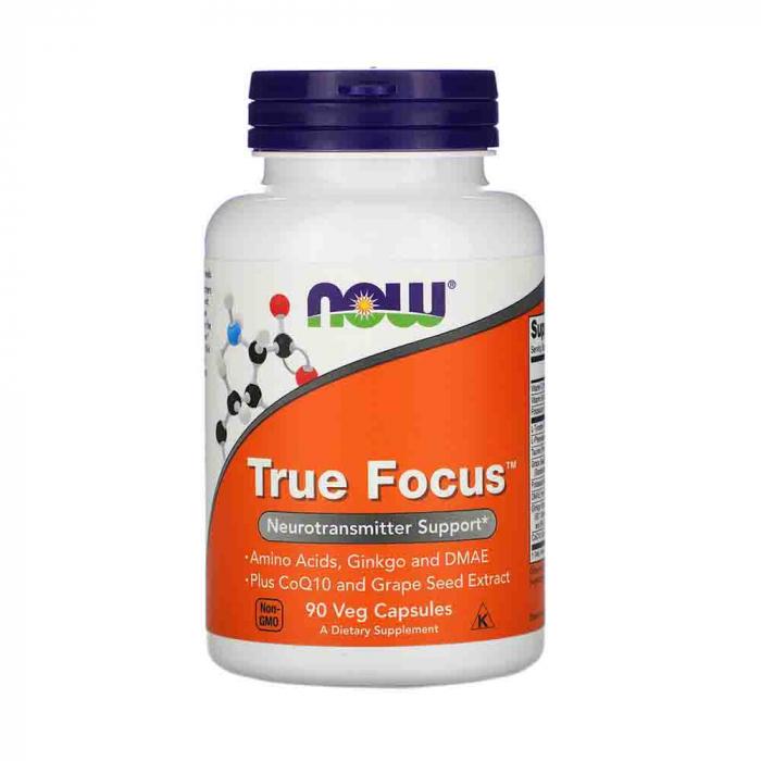 true-focus-now-foods [0]