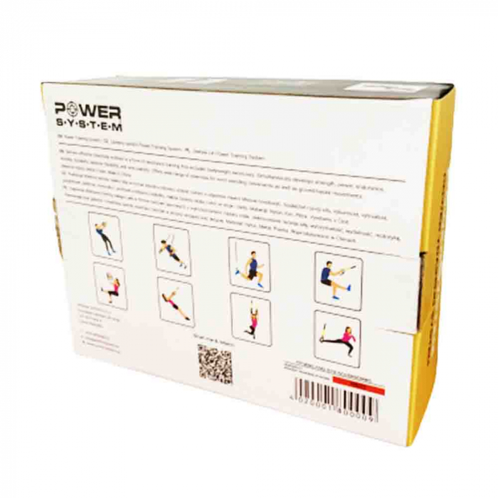 trx-power-training-set-power-system [13]