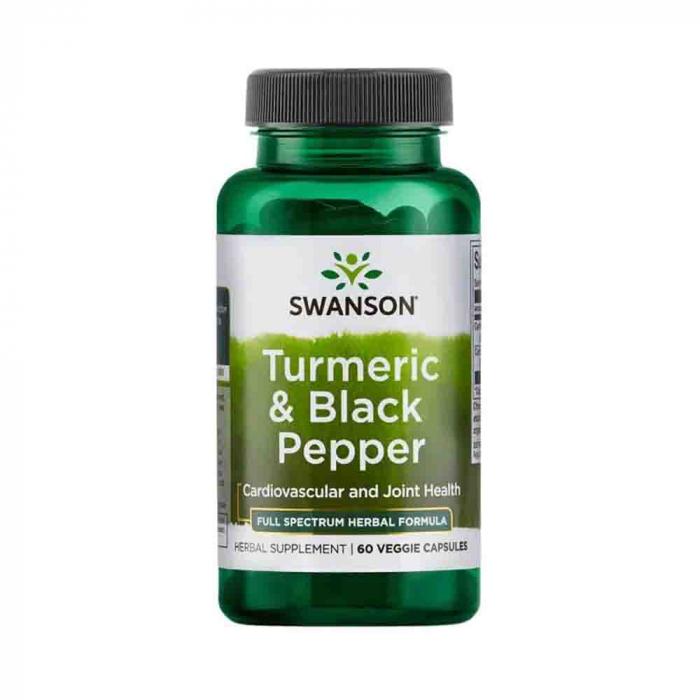turmeric-black-pepper-swanson [0]