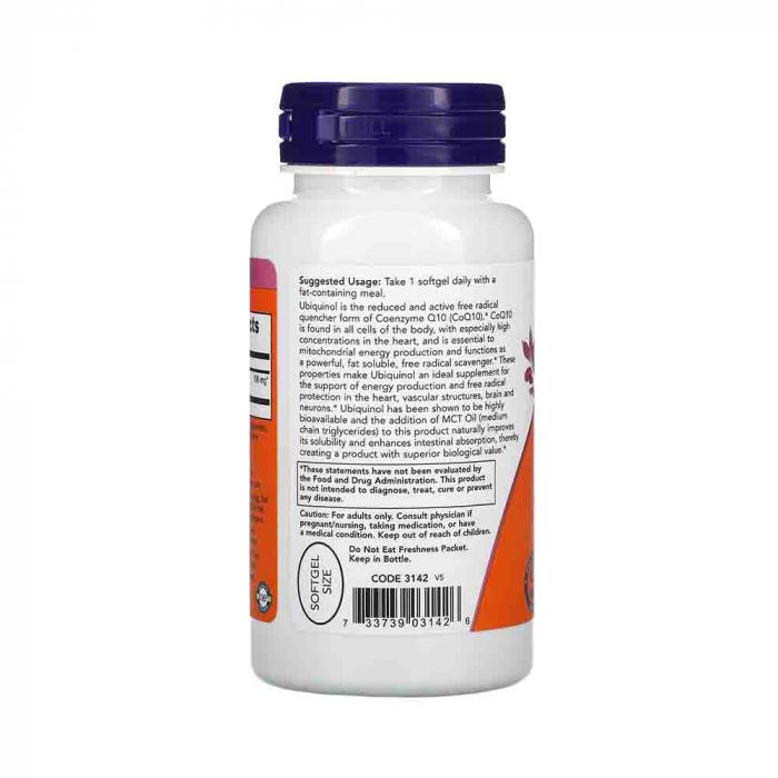 ubiquinol-active-coq10-100mg-now-foods [1]