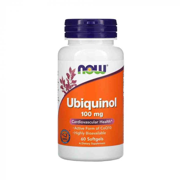 ubiquinol-active-coq10-100mg-now-foods [0]